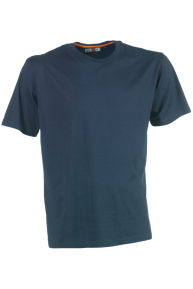 KRENGER ARGO T-Shirt by Herock, navy XS-5XL